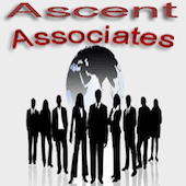 business consultants in Cork