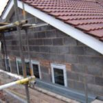 General Building and roofing contractor in Kerry Cork Limerick