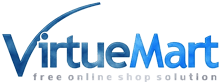 Build Online Shop with Virtual Mart in Ireland
