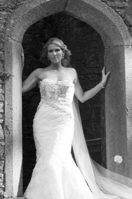 Wedding Photographer in Waterford