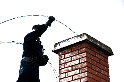 Chimney Cleanerrs in Kerry
