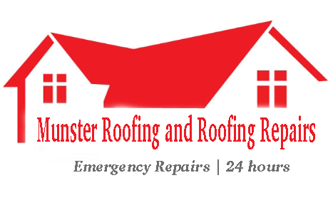 Roofing Contractors in Cork Kerry Limerick
